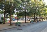 Location vacances Prazeres - Apartamento Jardim Do Mar-2