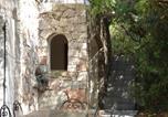 Location vacances Sotta - Les chambres de l'Hôte Antique-1