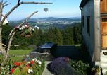 Location vacances Appenzell - Neuschwendihof-3