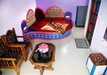 Hôtel Pachmarhi - Angel Hotel Pachmarhi-3