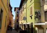 Location vacances Salò - Casa Margherita I-1