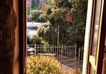 Location vacances Gavorrano - Apartment Via delle Scuole-1