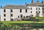 Hôtel Glenrothes - Eland-2