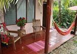 Hôtel Carrillo - El Sueño Tropical-2