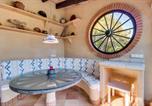 Location vacances Cales de Mallorca - Villa Lombardia-2