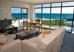 Location vacances Sea View - Seaview Holiday Apartments-2