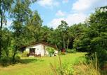 Location vacances Ermelo - Holiday home Heidepracht-2