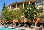 Location vacances Santa Clara - Carlyle by Synergy-1