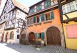 Location vacances Riquewihr - Riquewihr-2