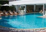 Hôtel Bovolenta - Hotel Terme Principe-1