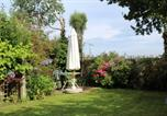 Location vacances Youghal - Holiday Home on Shanivine 10-1