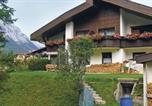 Location vacances Leutasch - Apartment Ostbach Ii-1