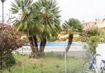 Location vacances Fertilia - Villetta Lido-4