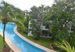 Hôtel Puerto Morelos - Playa del Carmen Resort & Spa-3