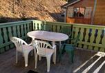 Location vacances Lajoux - Chalet Daria-4