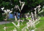 Location vacances Romagny - Gite de Charme Le Pavillon-2
