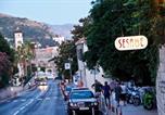 Hôtel Dubrovnik - B&B Sesame Inn-2