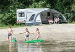 Camping Denekamp - Camping de Rammelbeek-2