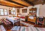 Location vacances Slavonski Brod - Country House &quote;Stričev grunt&quote; Stara Kapela-2