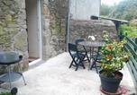 Location vacances Tocqueville - Holiday home Le Hameau Valette-1