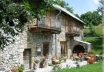 Hôtel Savines-le-Lac - La Fernande-4