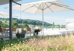 Location vacances Berne - Residenz Senevita Wangenmatt-1