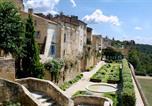 Hôtel Lauris - Bellevue Lauris Provence-2