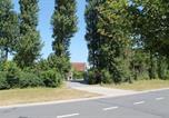 Hôtel Coxyde - Ateljee Devlaux-4