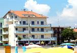 Location vacances Caorle - Diana-1