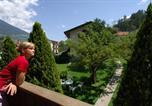 Hôtel Glorenza - Residence Lechnerhof-3