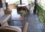 Location vacances San Miguel de Allende - Casa De Los Encantos-2