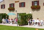 Location vacances Alveringem - Hoevedomein Polderrust-2