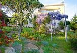 Location vacances Sorbollano - –Apartment Lieu dit Cipiniellu-2
