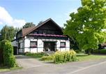 Location vacances Hückelhoven - Kitschbachsee-2
