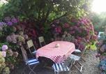 Location vacances Fleury - Lasserie-3