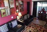 Hôtel Tamuning - Ypao Breeze Inn-3