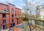 Location vacances Leeds - The Stables Apartments-3