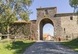 Location vacances Saint-Etienne-du-Bois - Rental Gite Touvois 1-4