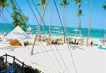 Location vacances Punta Cana - Serena Village-1
