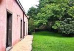 Location vacances Randazzo - The Forest of Solicchiata-3