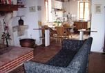 Location vacances Labastide-d'Armagnac - Le Halot-4