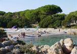 Location vacances Orosei - Apartment in Sardinia Ii-3
