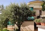 Location vacances Uscio - Casa Paradiso-3