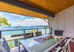 Location vacances Hamilton Island - Sea View Shorelines Hamilton Island-2