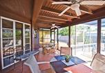 Location vacances Port Charlotte - Falcon House by Vacation Rental Pros-1
