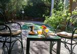 Location vacances Anzio - Casa Malibu-3