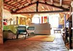 Location vacances Canyelles - Almiral de la Font 109891-16091-4