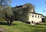Location vacances Orvieto - Villa in Orvieto Area Vii-4