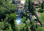 Location vacances Capolona - Villanella-4