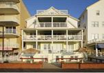 Location vacances Ocean City - Majestic Apartments-1
